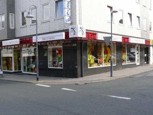 augenoptiker in velbert in nordrhein westfalen augenoptiker. Black Bedroom Furniture Sets. Home Design Ideas
